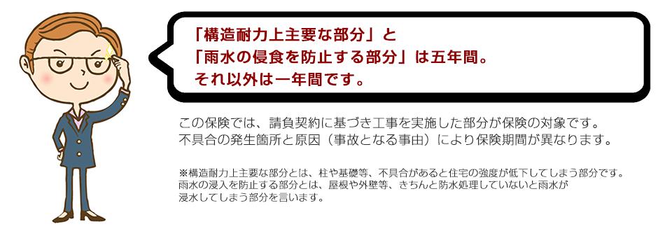 refo_kashi012