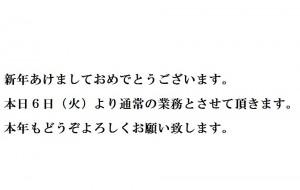 DSC_0066